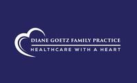 Diane Goetz Family Practice