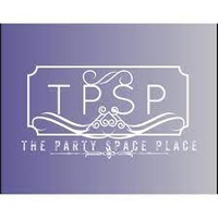 The Party Space Place
