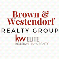 Brown & Westendorf Group of Keller Williams Elite