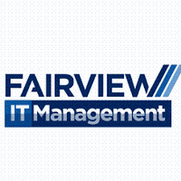Fairview IT Management