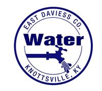 East Daviess County Water Association, Inc.