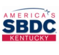 Kentucky Small Business Development Center - Owensboro Office