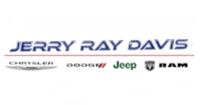 Jerry Ray Davis CDJR