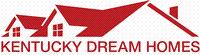 Kentucky Dream Homes LLC