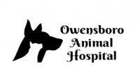 Owensboro Animal Hospital, LLC