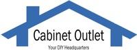 Cabinet Outlet, LLC.