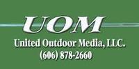 United Outdoor Media