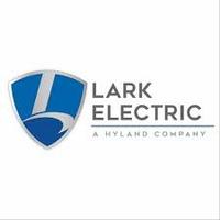 Lark Electric, LLC