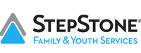 Step Stone Family and Youth Services