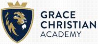 Grace Christian Academy of Owensboro