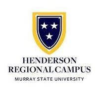 Murray State University - Henderson Regional Campus