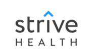 Strive Health Kidney Care Center of Owensboro