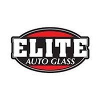Elite Auto Glass, LLC.