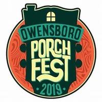 PorchFest OBKY