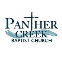 Panther Creek Baptist Church