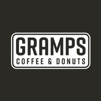Gramps Coffee and Donuts