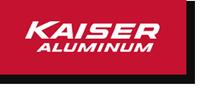 Kaiser Aluminum Warrick