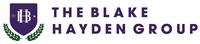 The Blake Hayden Group, Mary Ann Steele, Realtor