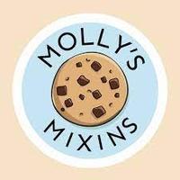 Molly's Mixins