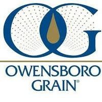 Owensboro Grain Company, LLC