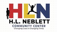 H.L. Neblett Community Center