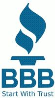 Better Business Bureau Inc. Serving Lower Indiana and Western Kentucky