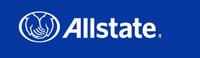 Allstate Insurance, Hayden Agency