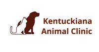Kentuckiana Animal Clinic