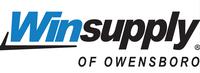 WinSupply of Owensboro