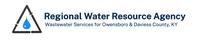 Regional Water Resource Agency