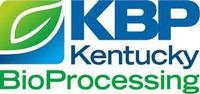 Kentucky Bioprocessing LLC