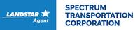 Spectrum Transportation Corporation