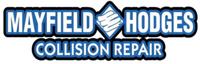 Mayfield Hodges Automotive Services