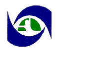 Kentucky Office for the Blind
