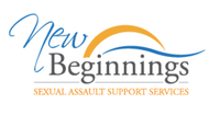 New Beginnings Sexual Assault Support Services