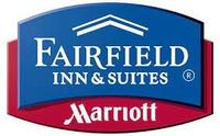 Fairfield Inn & Suites by Marriott Owensboro, KY