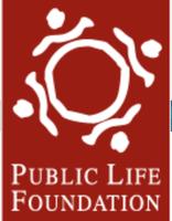 Public Life Foundation