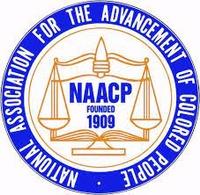 Owensboro NAACP Branch 3107