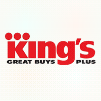 King's Great Buys Plus