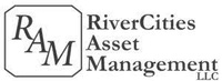 RiverCities Asset Management, LLC