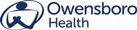 Owensboro Health Healthpark