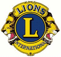 Owensboro Lions Club