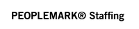Peoplemark, An Allied Universal Company