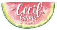 Cecil Farms Produce