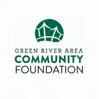 Green River Area Community Foundation
