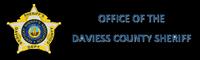 Daviess County Sheriff's Office
