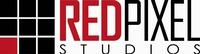 Red Pixel Studios
