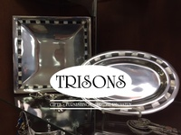 Trison's Gifts
