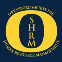 Owensboro-SHRM