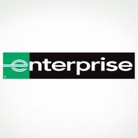 Enterprise Rent-A-Car of Owensboro